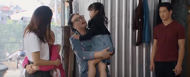 Preview Hoa Hồng Trên Ngực Trái tập 42: Khang nổi đóa với San vì Thái, tình yêu này có chắc bền lâu? - Ảnh 5.