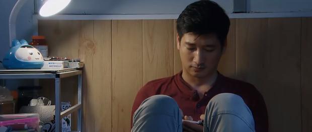 Preview Hoa Hồng Trên Ngực Trái tập 42: Khang nổi đóa với San vì Thái, tình yêu này có chắc bền lâu? - Ảnh 6.