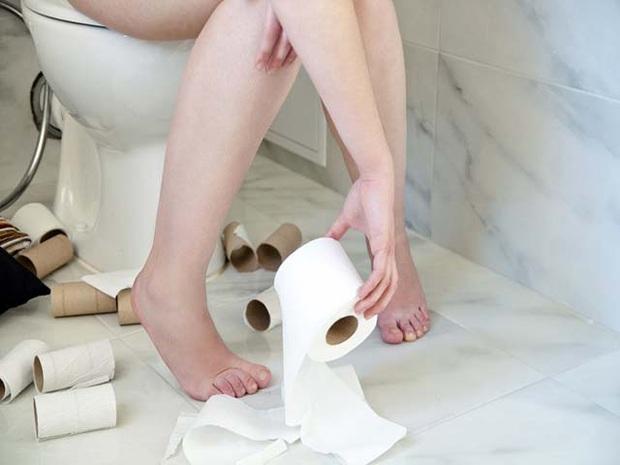 U xơ tử cung: căn bệnh khiến hội con gái thường cảm thấy đau dữ dội, ra nhiều máu trong kỳ rớt dâu - Ảnh 3.