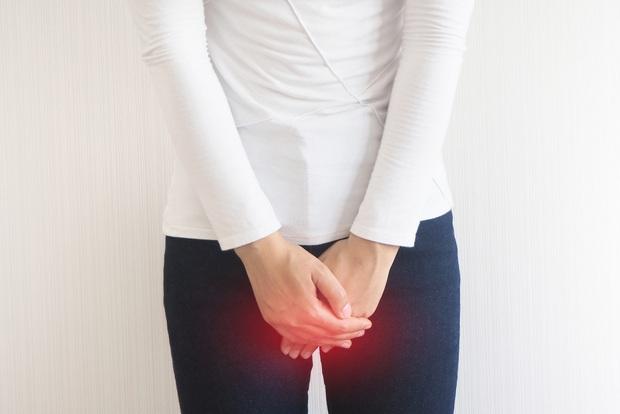 U xơ tử cung: căn bệnh khiến hội con gái thường cảm thấy đau dữ dội, ra nhiều máu trong kỳ rớt dâu - Ảnh 5.