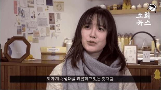 4 scandal có plot twist chấn động Kbiz 2019: Ahn - Goo, Seungri và vụ sao nữ Vườn sao băng tự tử đều gây xôn xao dư luận - Ảnh 3.