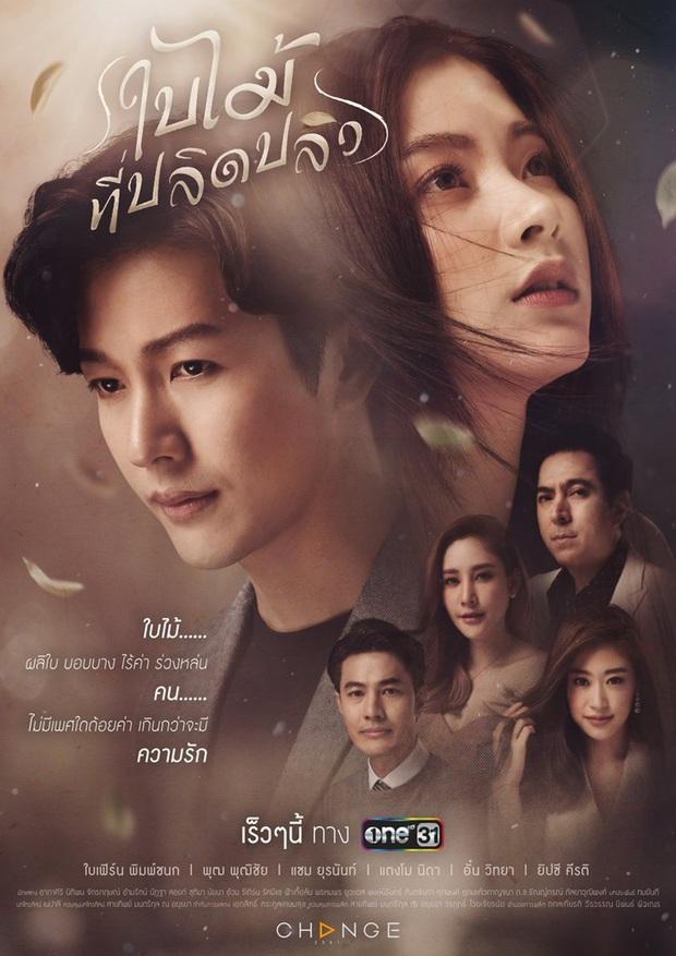 Showbiz Thái 2019: Chảo lửa lùm xùm sao tử vong bí ẩn đến ngoại tình và cái kết viên mãn với loạt bom tấn gây bão châu Á - Ảnh 20.