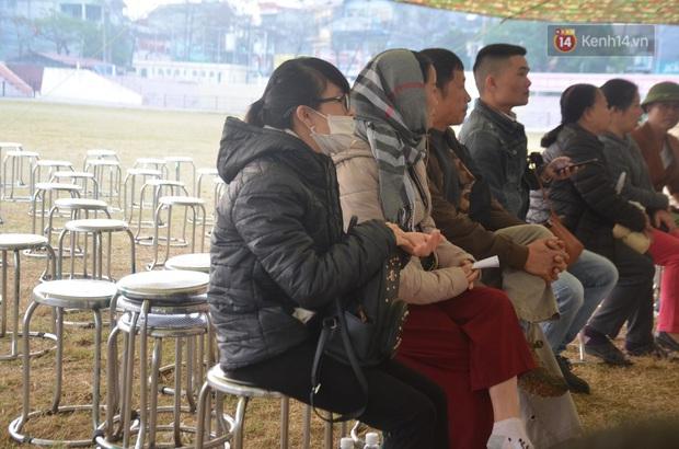Chị gái nữ sinh giao gà đau đớn chia sẻ: Tôi mong toà xử tử tất cả 9 tên này, đặc biệt là Bùi Thị Kim Thu - Ảnh 2.