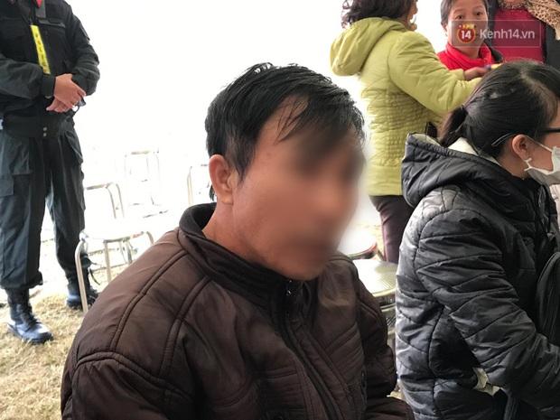 Chị gái nữ sinh giao gà đau đớn chia sẻ: Tôi mong toà xử tử tất cả 9 tên này, đặc biệt là Bùi Thị Kim Thu - Ảnh 3.