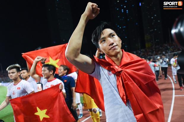 Đoàn Văn Hậu bị đánh bật khỏi top 10 cầu thủ U21 có giá trị chuyển nhượng cao nhất Đông Nam Á - Ảnh 6.