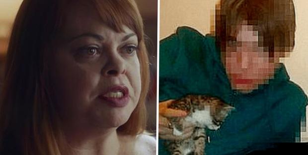 Cả thế giới sục sôi vì kẻ giết mèo trên mạng trong phim tài liệu Dont F**k With Cats - Ảnh 2.