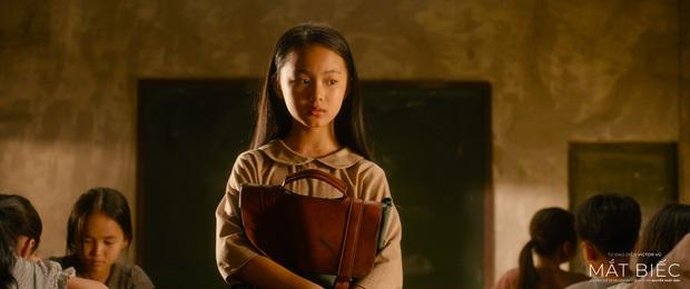 Hà Lan nhí Huyền Diệu: Nàng thơ 9 tuổi đa tài, có nhiều tố chất của hoa hậu nhí trong tương lai - Ảnh 8.