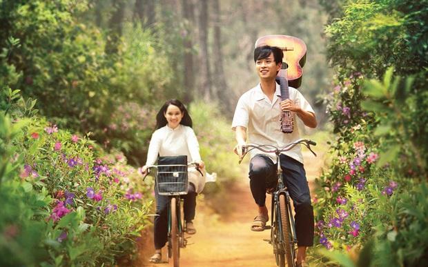 Điện ảnh Việt một thập kỷ nhìn lại: Khai sinh hàng loạt khái niệm mới, người người nô nức lao vào cuộc đua trăm tỉ - Ảnh 6.