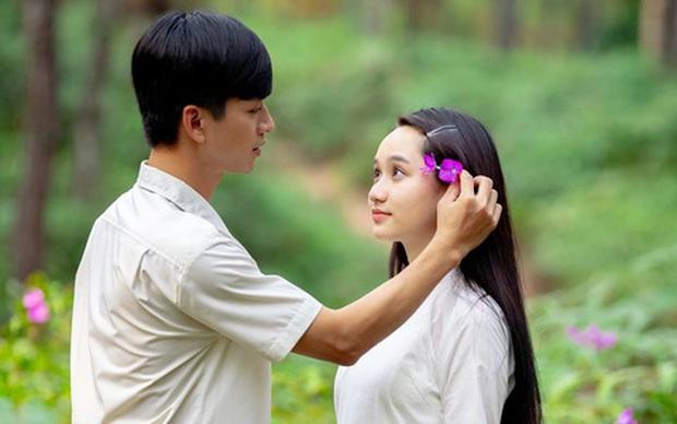 RÒM đã chạy về đích, phim Việt còn đợi gì mà không thừa thắng xông lên? - Ảnh 4.
