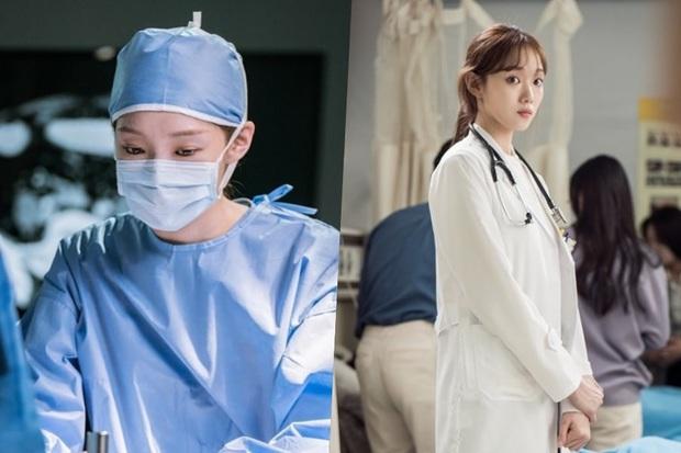 Hết Vị Khách Vip không sợ đói drama, Tiên Nữ Cử Tạ Lee Sung Kyung sắp se duyên với hot boy ăn bún bò Ahn Hyo Seop rồi nè - Ảnh 7.