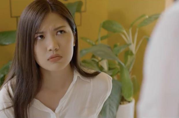 6 gương mặt bị ném đá nhiều nhất phim Việt thập kỷ qua toàn là nữ nhân, mẹ chồng và tiểu tam đua nhau no gạch - Ảnh 4.