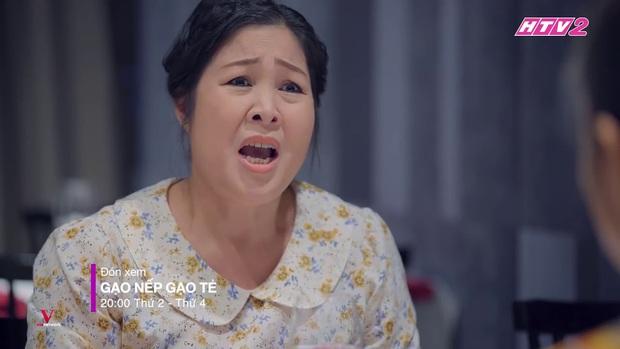 6 gương mặt bị ném đá nhiều nhất phim Việt thập kỷ qua toàn là nữ nhân, mẹ chồng và tiểu tam đua nhau no gạch - Ảnh 6.