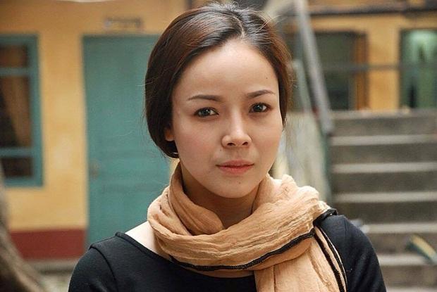6 gương mặt bị ném đá nhiều nhất phim Việt thập kỷ qua toàn là nữ nhân, mẹ chồng và tiểu tam đua nhau no gạch - Ảnh 15.