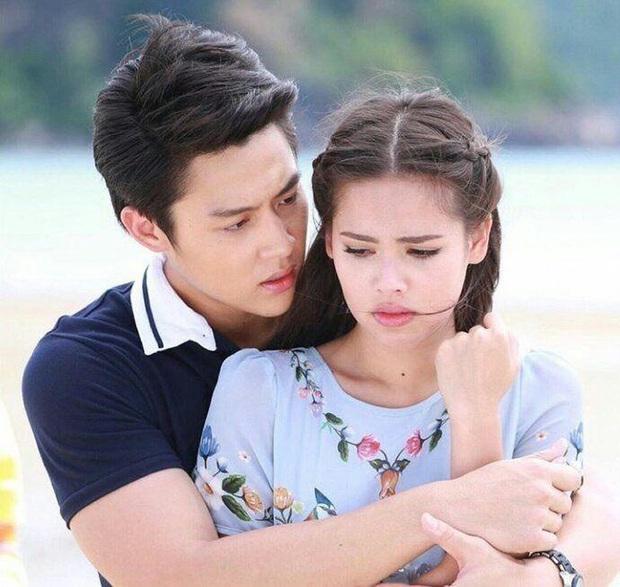 5 phim truyền hình Thái Lan có rating cao nhất thập kỷ toàn tác phẩm không xem phí cả đời - Ảnh 11.