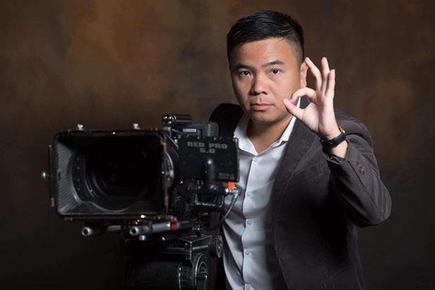 Xếp hạng doanh thu đạo diễn Việt thập kỷ qua: Charlie Nguyễn cá kiếm hơn 500 tỉ, Victor Vũ sắp vượt mặt nhờ Mắt Biếc? - Ảnh 14.