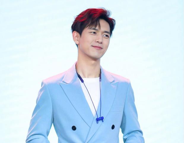 Top diễn viên được yêu thích nhất 2019: Dương Mịch bị Nhiệt Ba vượt mặt, không lọt nổi Top 10, dàn mỹ nam áp đảo? - Ảnh 7.