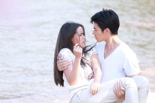 5 phim truyền hình Thái Lan có rating cao nhất thập kỷ toàn tác phẩm không xem phí cả đời - Ảnh 13.