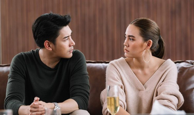 5 phim truyền hình Thái Lan có rating cao nhất thập kỷ toàn tác phẩm không xem phí cả đời - Ảnh 15.
