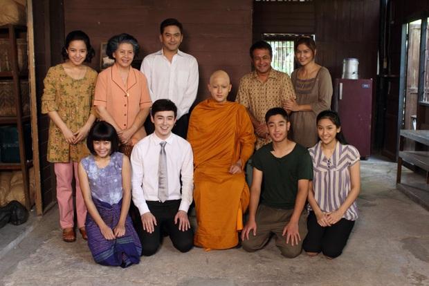 5 phim truyền hình Thái Lan có rating cao nhất thập kỷ toàn tác phẩm không xem phí cả đời - Ảnh 1.
