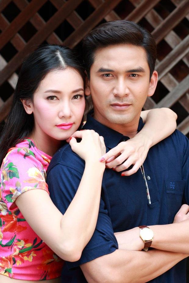 5 phim truyền hình Thái Lan có rating cao nhất thập kỷ toàn tác phẩm không xem phí cả đời - Ảnh 2.