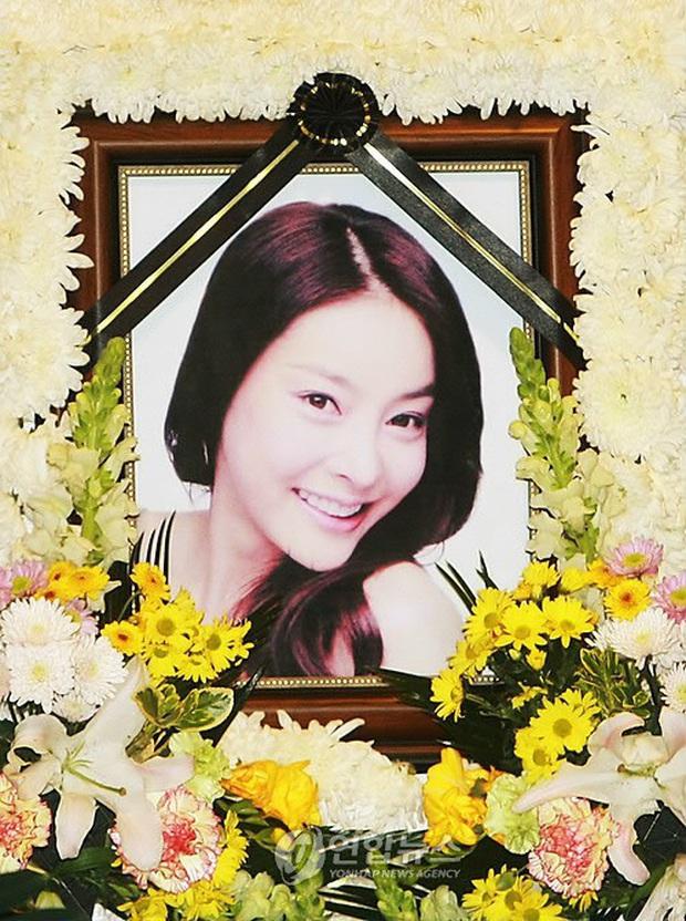 4 scandal có plot twist chấn động Kbiz 2019: Ahn - Goo, Seungri và vụ sao nữ Vườn sao băng tự tử đều gây xôn xao dư luận - Ảnh 8.
