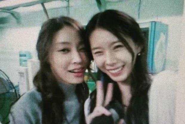 4 scandal có plot twist chấn động Kbiz 2019: Ahn - Goo, Seungri và vụ sao nữ Vườn sao băng tự tử đều gây xôn xao dư luận - Ảnh 9.