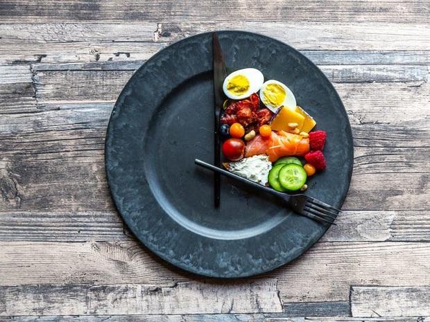 10 chế độ ăn kiêng giảm cân siêu tốc nằm trong top tìm kiếm Google năm 2019 - Ảnh 9.