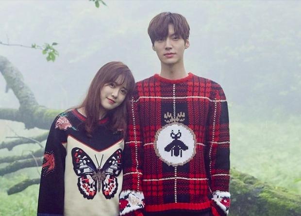 4 scandal có plot twist chấn động Kbiz 2019: Ahn - Goo, Seungri và vụ sao nữ Vườn sao băng tự tử đều gây xôn xao dư luận - Ảnh 1.