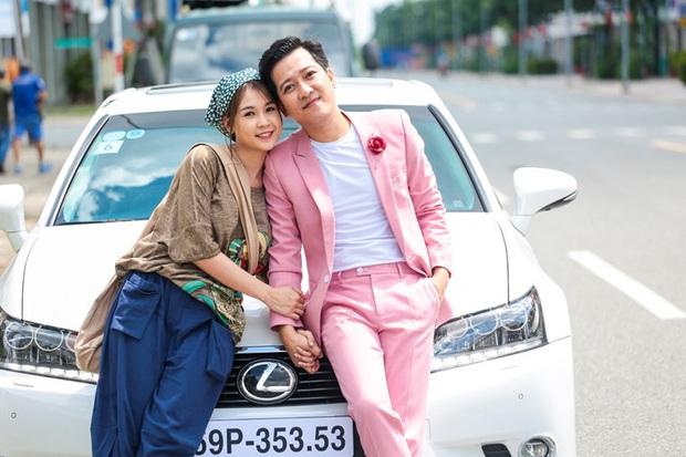 Điện ảnh Việt một thập kỷ nhìn lại: Khai sinh hàng loạt khái niệm mới, người người nô nức lao vào cuộc đua trăm tỉ - Ảnh 13.