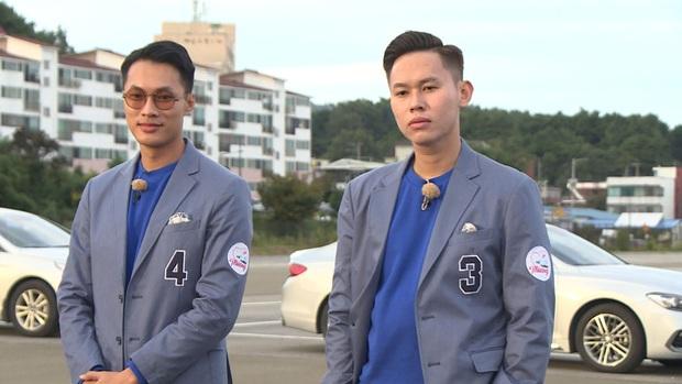 Nhà sản xuất Người ấy là ai ra mắt show hẹn hò mới quay hoàn toàn tại Hàn Quốc! - Ảnh 6.