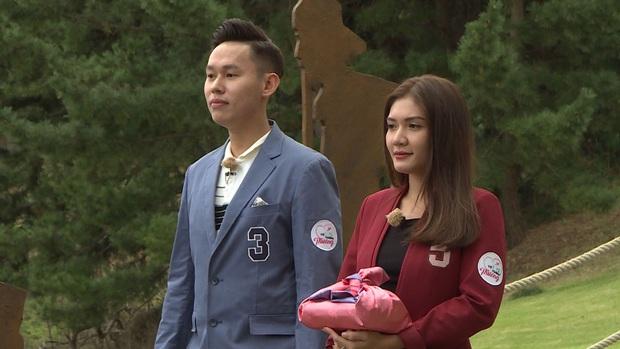 Nhà sản xuất Người ấy là ai ra mắt show hẹn hò mới quay hoàn toàn tại Hàn Quốc! - Ảnh 7.