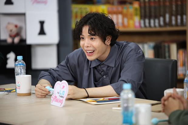 Nhà sản xuất Người ấy là ai ra mắt show hẹn hò mới quay hoàn toàn tại Hàn Quốc! - Ảnh 4.