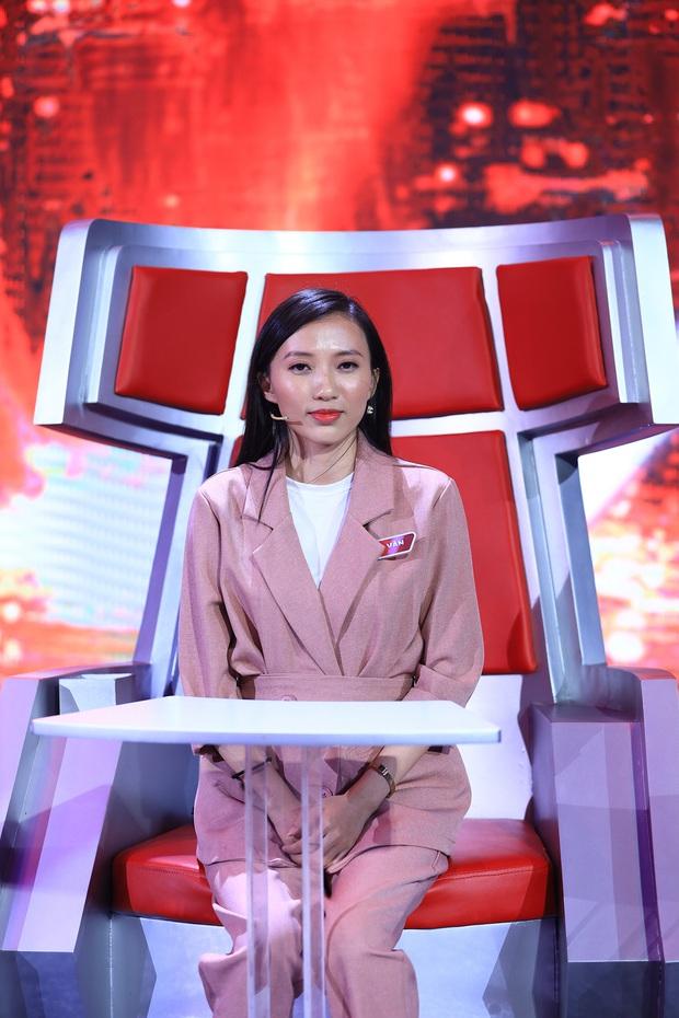 Siêu trí tuệ: Việt Hoàng - Huy Hoàng tái đấu trong thử thách Toán học biến hóa khôn lường - Ảnh 11.