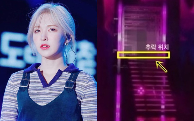 Kpop đến cuối năm 2019 rồi còn nát: SBS bất cẩn làm Wendy bị thương, KBS đối xử bất công với Apink còn MBC bị BTS từ mặt? - Ảnh 2.