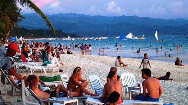 8 địa điểm khách du lịch quốc tế đổ xô đến nhưng người dân bản địa lại muốn tránh càng xa càng tốt, vì sao lại trớ trêu như vậy? - Ảnh 5.