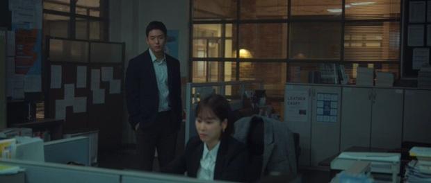 """Hắc Cẩu của Seo Hyun Jin: Không cần drama vẫn khiến khán giả """"stress"""" vì bóc phốt nền giáo dục Hàn quá chân thật - Ảnh 13."""