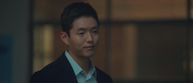 """Hắc Cẩu của Seo Hyun Jin: Không cần drama vẫn khiến khán giả """"stress"""" vì bóc phốt nền giáo dục Hàn quá chân thật - Ảnh 14."""