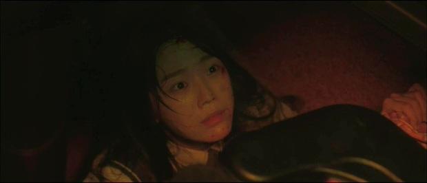 """Hắc Cẩu của Seo Hyun Jin: Không cần drama vẫn khiến khán giả """"stress"""" vì bóc phốt nền giáo dục Hàn quá chân thật - Ảnh 1."""