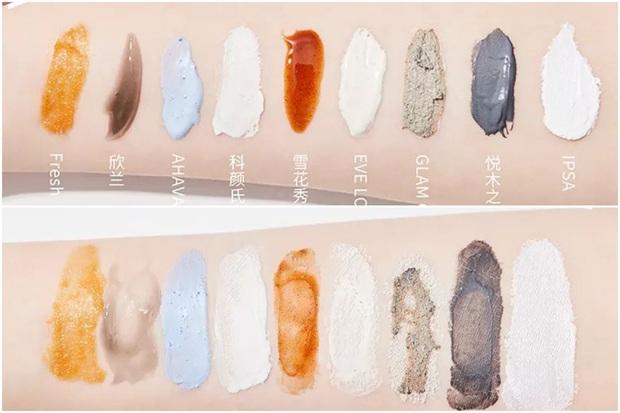 Thử 9 mặt nạ làm sạch sâu, cô nàng đã tìm ra loại chân ái giúp lỗ chân lông gần như biến mất - Ảnh 2.