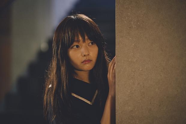 Parasite - Kiệt tác điện ảnh Hàn Quốc ấn tượng nhất 2019 làm cả Hollywood thán phục - Ảnh 8.