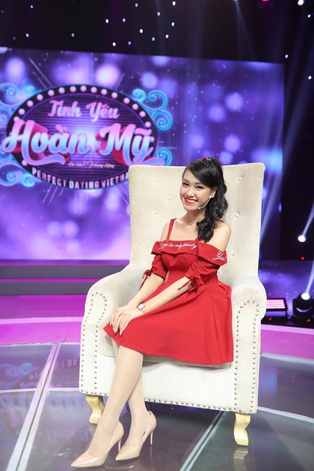 JayKii lần thứ 2 từ chối ra về cùng nữ chính show hẹn hò - Ảnh 6.