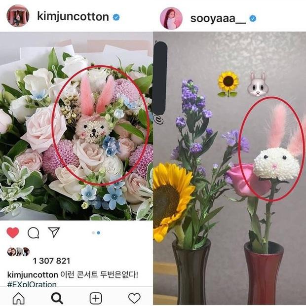 Những cặp đôi 1/1 nằm trong tầm ngắm của Dispatch: Song Hye Kyo hay Hyun Bin, BTS và BLACKPINK, có làm nên cú nổ lớn? - Ảnh 11.
