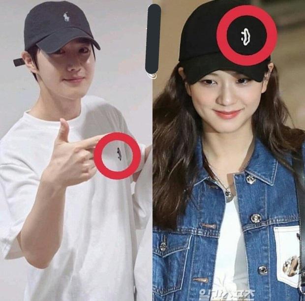 Những cặp đôi 1/1 nằm trong tầm ngắm của Dispatch: Song Hye Kyo hay Hyun Bin, BTS và BLACKPINK, có làm nên cú nổ lớn? - Ảnh 12.