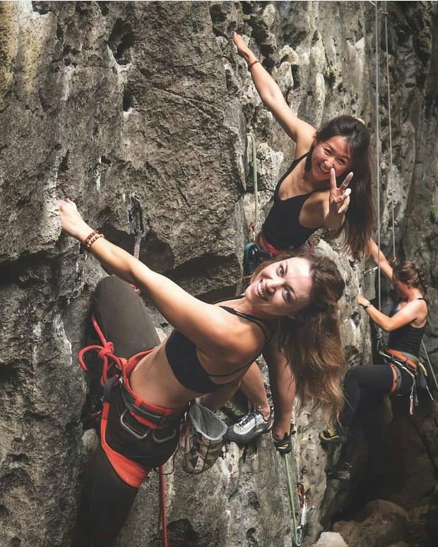 Góc bàn luận của dân mạng: Vì sao Lào không nổi tiếng là quốc gia du lịch so với các nước Đông Nam Á khác? - Ảnh 9.