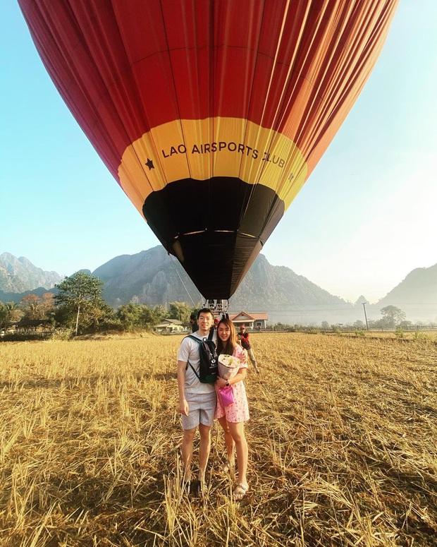 Góc bàn luận của dân mạng: Vì sao Lào không nổi tiếng là quốc gia du lịch so với các nước Đông Nam Á khác? - Ảnh 4.