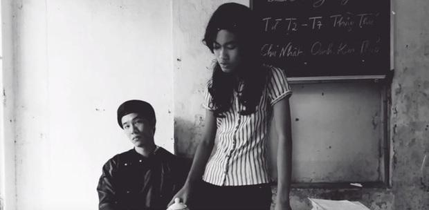 Một trường THCS ở Thái Nguyên mang hiện tượng 1977 vlog vào đề thi môn... Hóa học gây tranh cãi - Ảnh 3.