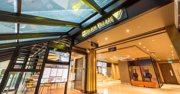 8 trải nghiệm hay ho tại Funan - Trung tâm thương mại hot nhất Singapore gần đây! - Ảnh 7.