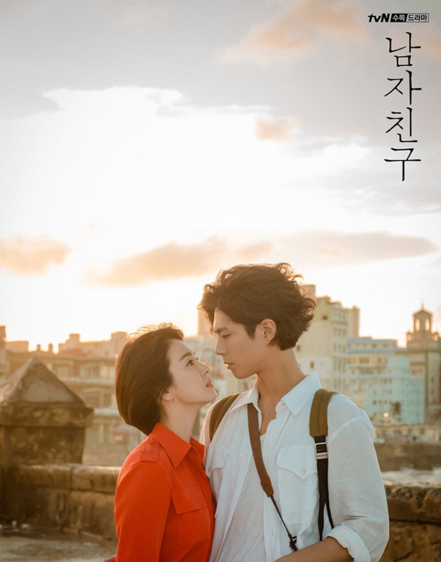 Những cặp đôi 1/1 nằm trong tầm ngắm của Dispatch: Song Hye Kyo hay Hyun Bin, BTS và BLACKPINK, có làm nên cú nổ lớn? - Ảnh 4.