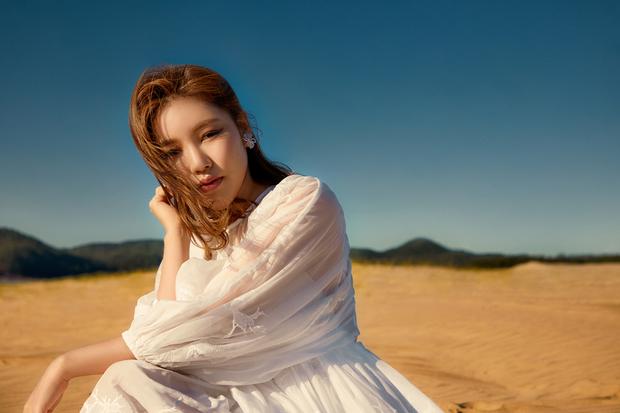 Red Velvet lần đầu diễn vắng Wendy, TWICE bất ngờ kết hợp với nam idol SM đình đám trong loạt sân khấu đặc biệt tại MBC Gayo Daejun 2019 - Ảnh 12.