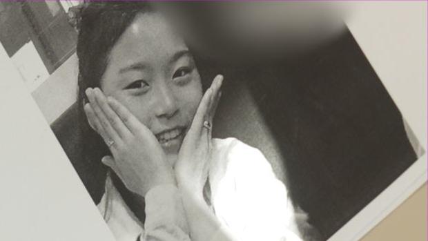Từ chuyện về cô gái Hàn Quốc tự tử và lời nhắn nhủ: Đừng tàn nhẫn nữa, con người ta có thể chết vì những kẻ quay lén và lũ người xin link - Ảnh 1.